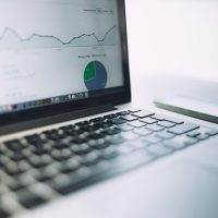 Google Analytics Konto