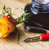 Arten von Blogs für Contentmarketing nutzen