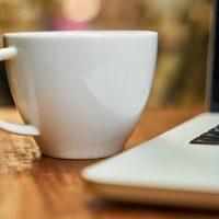 RSS Feed in WordPress einrichten